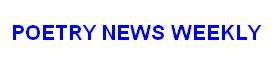 Poetrynews_logo