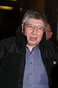 Кирилл Разлогов, 5zvezd.ru