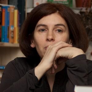 Мариам Петросян. livebooks.ru