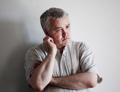Максим Кронгауз. //booknik.ru