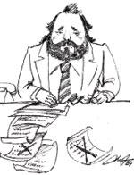 Виктор Васильевич Веселовский